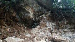 Dân sinh - Sự thật quanh kho báu chứa cả tấn vàng trong hang đá ở Hòa Bình