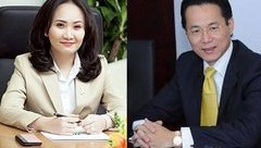 Tài chính - Ngân hàng - Ái nữ 8x nhận thêm 56 triệu cổ phiếu; Bác tin mời ông Lý Xuân Hải