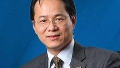 Đầu tư - Cựu CEO ngân hàng Lý Xuân Hải chính thức về đầu quân cho Bầu Đức