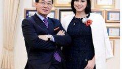 Đầu tư - Bất ngờ khối tài sản 'siêu khủng' của mẹ chồng ngọc nữ Tăng Thanh Hà