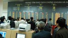 Tài chính - Ngân hàng - Năm Mậu Tuất, chứng khoán sẽ bùng nổ từ mở hàng 140 tỷ USD vốn hoá