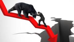 Tài chính - Ngân hàng - Những cổ phiếu lên sàn năm 2017 gặp vận 'lên voi xuống chó'