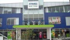 Đầu tư - Cổ phiếu công ty CP Văn hóa Phương Nam bị đưa vào diện kiểm soát