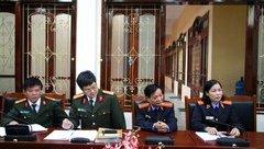 An ninh - Hình sự - Khởi tố thêm Giám đốc sở Tài nguyên và Môi trường tỉnh Sơn La