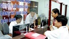 Góc nhìn luật gia - Thông tin của văn phòng Đăng ký QSDĐ có giá trị pháp lý để giải quyết vụ án?