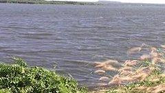 Điểm nóng - Bà Rịa – Vũng Tàu: Kiểm tra, xử lý nghiêm hành vi xả thải gây ô nhiễm hồ Đá Đen