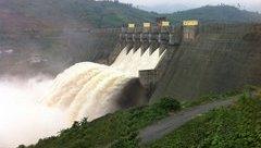 Kết nối- Chính sách - Mức xử phạt bổ sung trong lĩnh vực tài nguyên nước, khoáng sản?