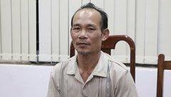 An ninh - Hình sự - Nóng 24: Bắt kẻ sát nhân sa lưới sau 10 năm lẩn trốn