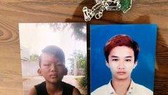 An ninh - Hình sự - Bắt giữ 2 thiếu niên lừa chị bán ve chai vào nơi vắng rồi cướp