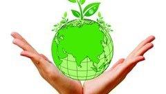 Kết nối- Chính sách - TP HCM: Vận động 450 triệu euro cho bảo vệ môi trường
