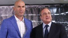 Bóng đá Quốc tế - Chuyển nhượng bóng đá mới nhất: Arsenal chơi chiêu 'ăn cắp' trung vệ M.U