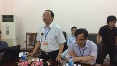 Văn hoá - Đền Hùng sẽ không xảy ra tình trạng 'vỡ trận' vào ngày chính hội