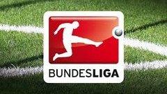 Bóng đá Quốc tế - 10 bộ đôi ăn ý nhất lịch sử Bundesliga: Bayern và Dortmund 'chấp' cả phần còn lại