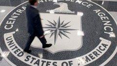 Tiêu điểm - Bí ẩn mạng lưới của cựu đặc vụ CIA bị bắt vì nghi làm gián điệp cho Trung Quốc