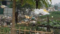 """Điểm nóng - Hà Nội: """"Làng rác"""" còn gây ô nhiễm đến bao giờ?"""