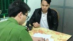 An ninh - Hình sự - Lào Cai: Tiết lộ về kẻ đốt nhà hàng dằn mặt chủ vì mâu thuẫn