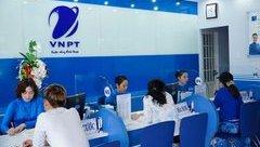 Pháp luật - VNPT kiện khách đòi 1,1 tỷ: Tạm hoãn tòa để nhà mạng bổ sung chứng cứ