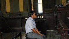 Hồ sơ điều tra - Ra quyết định trái luật, nguyên chấp hành viên lĩnh 2 năm tù