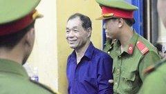 Hồ sơ điều tra - Đại án VNCB: Trầm Bê phủ nhận mối quan hệ bạn bè với Phạm Công Danh