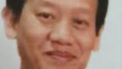 """Hồ sơ điều tra - Phó Giám đốc Eximbank """"ẵm"""" 245 tỷ đồng của khách VIP rồi bỏ trốn"""