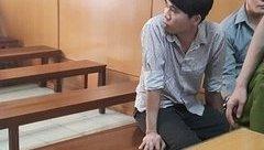 Hồ sơ điều tra - Nghe lời chói tai, nhân viên quán nhậu đánh chủ đất chảy máu mũi