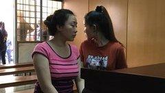 Hồ sơ điều tra - Hoa khôi, diễn viên trong đường dây bán dâm nghìn USD lãnh án