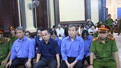 Hồ sơ điều tra - Xét xử đại án TrustBank: Bị cáo Hứa Thị Phấn bị đề nghị 30 năm tù