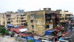 Đầu tư - Hai thành viên Tập đoàn Hoàng Huy sẽ hợp tác đầu tư bất động sản