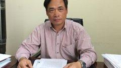 Tiêu dùng & Dư luận - Bộ TN&MT phản hồi về công ty được cho là liên quan tới ông Lương Duy Hanh