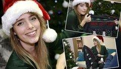 Gia đình - Dấu hiệu cho thấy người đó không thích món quà Giáng sinh của bạn