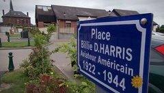 Gia đình - Con đường mang tên của người lính Mỹ ở ngôi làng nước Pháp