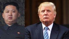 Tiêu điểm - Ngoại trưởng Tillerson: Mỹ sẽ đối thoại với Triều Tiên đến khi thả quả bom đầu tiên