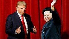 Thế giới - Điều kiện Triều Tiên áp đặt với Mỹ để đổi lấy việc từ bỏ hạt nhân