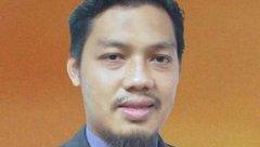 Tiêu điểm - Hành trình trở thành thủ lĩnh IS ở Đông Nam Á của một tiến sĩ