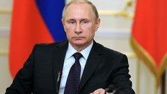 Tiêu điểm - Lý do TT Putin bất ngờ tuyên bố rút quân khỏi Syria