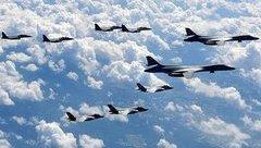 Tiêu điểm - Căng thẳng Triều Tiên: Nguy cơ xung đột vũ trang và kỳ vọng  hóa giải tình thế đối đầu
