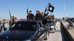 Tiêu điểm - Vũ khí tinh vi của Mỹ rơi vào tay IS, gậy ông đập lưng ông?