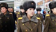 Tiêu điểm - Bí mật về người phụ nữ duy nhất trên bàn đàm phán Triều Tiên và Hàn Quốc