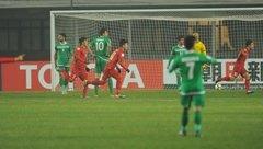 Tiêu điểm - Ngất ngây với những lời ngợi ca truyền thông quốc tế dành cho đội tuyển U23 Việt Nam