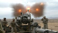 Quân sự - Sức mạnh loại vũ khí chống máy bay không người lái của Nga