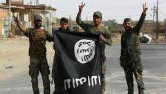 Tiêu điểm - Thiếu Tướng tình báo cấp cao Syria bị IS phục kích sát hại