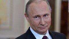 Tiêu điểm - TT Putin tiết lộ khoảnh khắc đối diện vụ khủng bố khiến hàng trăm người thiệt mạng