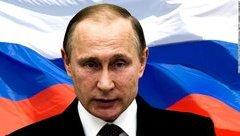 Hồ sơ - 10 điều bất ngờ về nước Nga dưới thời TT Putin