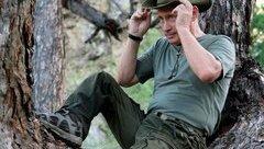 Hồ sơ - 7 phát ngôn thể hiện 'tinh thần thép' đáng suy ngẫm của Tổng thống Putin