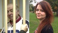 Hồ sơ - Vụ cựu điệp viên Skripal bị đầu độc: Quan hệ Nga - Anh nguy cơ đối đầu