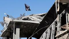 Tiêu điểm - Quét tin thế giới ngày 20/3: Bất ngờ tấn công Thủ đô Syria, IS làm thiệt mạng hàng chục binh sĩ