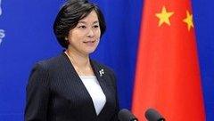 Tiêu điểm - Tin nóng thế giới ngày mới 22/3: Trung Quốc tuyên bố sẽ 'đáp trả quyết liệt' Mỹ