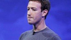 Cuộc sống số - Phá vỡ im lặng, Mark Zuckerberg lên tiếng về bê bối của Facebook