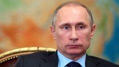 Hồ sơ - Tiết lộ bất ngờ về lý do ông Putin tái đắc cử Tổng thống Nga