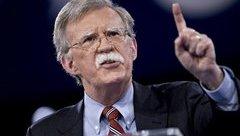 Tiêu điểm - Tin nóng thế giới ngày mới 25/3: Ông John Bolton có thể sẽ sa thải hàng chục quan chức Nhà Trắng